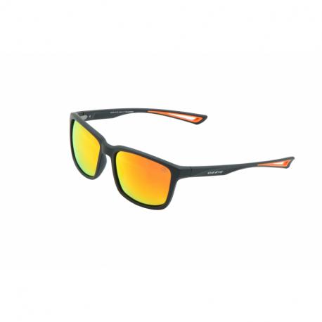 Sluneční brýle OZZIE-POLARIZED - OZ46: 43p3