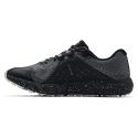 Pánska bežecká trailová obuv UNDER ARMOUR-UA Charged Bandit Trail GTX black (EX) -