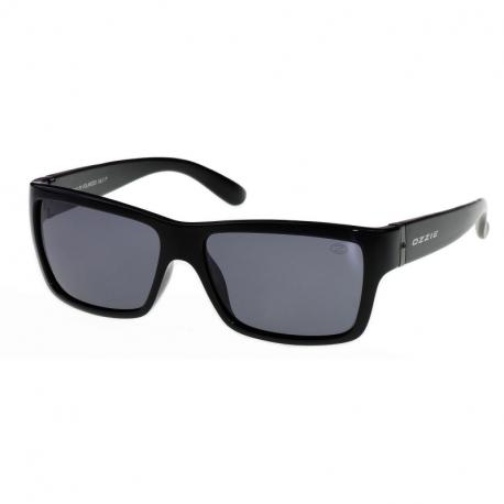 Sluneční brýle OZZIE-POLARIZED - OZ22: 41p9