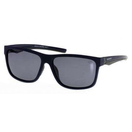 Sportovní brýle OZZIE-POLARIZED - OZ4935p2