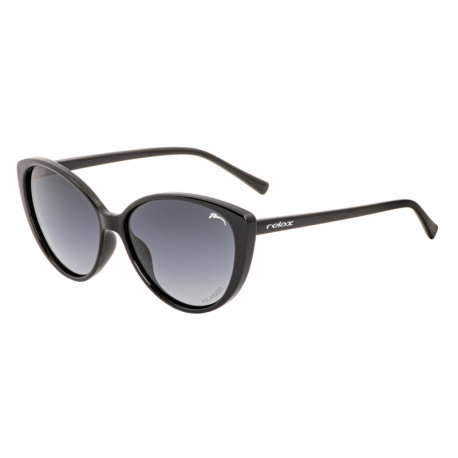 Dámske slnečné okuliare RELAX-Muza