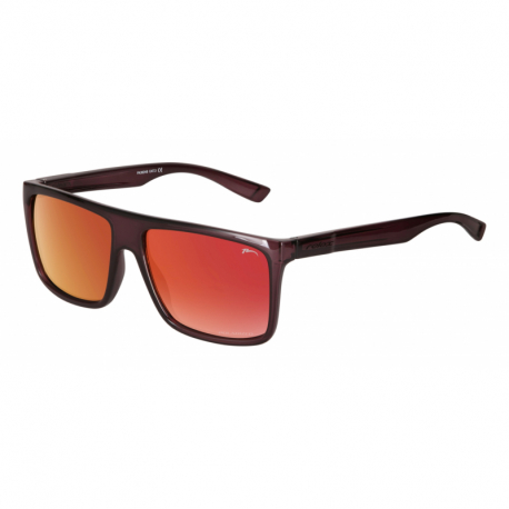 Slnečné okuliare RELAX-Luzon