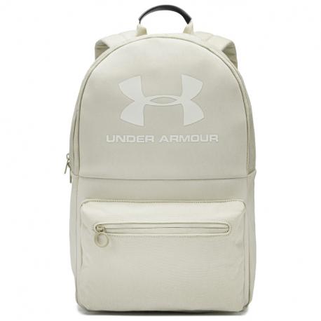 Batoh UNDER ARMOUR-UA Loudon Lux Backpack-BRN