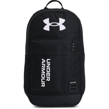 Batoh UNDER ARMOUR-UA Halftime Backpack-BLK