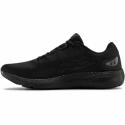 Pánska športová obuv (tréningová) UNDER ARMOUR-UA Chargerd Pursuit 2 black (EX) -