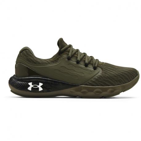 Pánská sportovní obuv (tréninková) UNDER ARMOUR-UA Charged Vantage camo (EX)