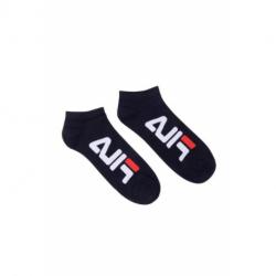 Ponožky FILA-F9199 SOCKS 2-PACK-321 NAVY