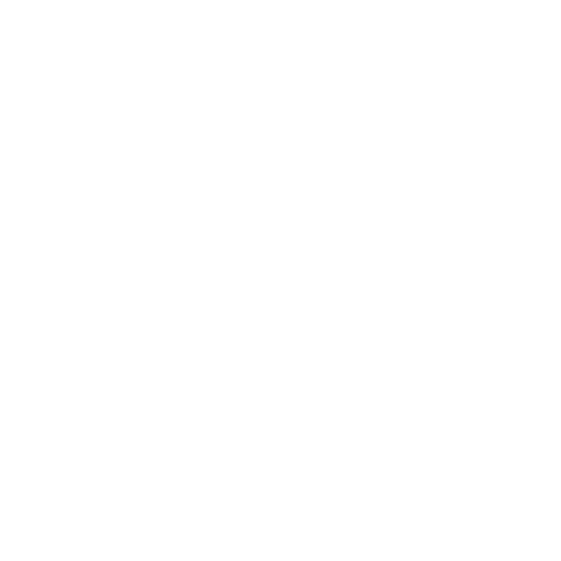 Běžecké kompresní podkolenky VOXX-Flex-neon yellow