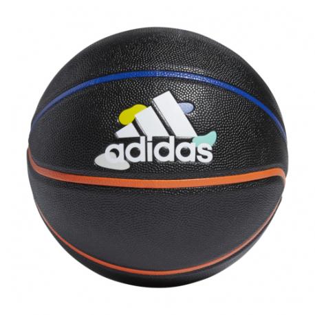 Basketbalová lopta ADIDAS-HDN VOL. 5 AC BBANAT