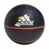 Thumbnail miniature for category Basketbal