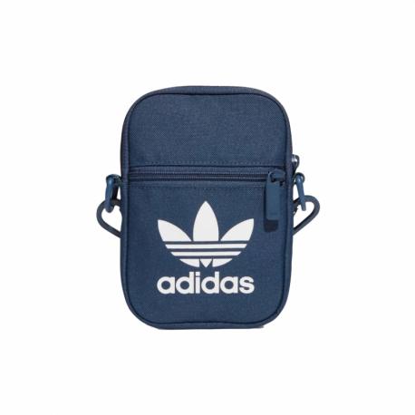 Malá taška přes rameno ADIDAS-FEST BAG TREF CRENAV