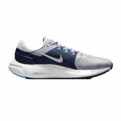 Pánska bežecká obuv NIKE-Air Zoom Vomero 15 wolf grey/midnight navy/blue