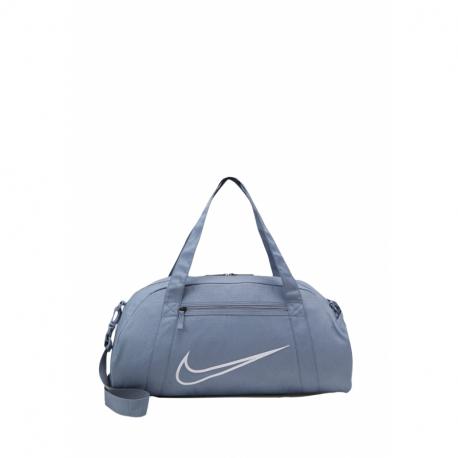 Cestovná taška NIKE-W NK GYM CLUB - 2.0 Blue
