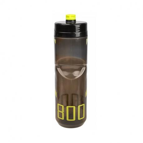 Cyklistická láhev POLISPORT-S800 - 0,8l