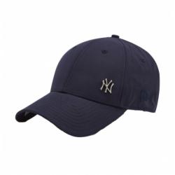 Šiltovka NEW ERA-940 MLB FLAWLESS LOGO NEW YORK YANKEES NAVY NOS