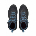 Dámské vysoká turistická obuv TECNICA-Forge GTX Ws noc fiume / rich lago -