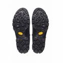 Dámske vysoká turistická obuv TECNICA-Forge GTX Ws night fiume/rich lago -