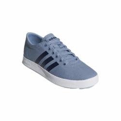 Pánska rekreačná obuv ADIDAS-Easy Vulc 2.0 Grey