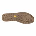 Dámska nízka turistická obuv TREZETA-Zeta Ws WP beige -