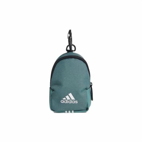 Malá taška přes rameno ADIDAS-TINY CLASSIC Hazem / WHITE / BLACK