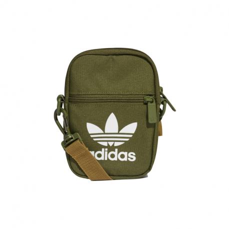 Malá taška přes rameno ADIDAS-FEST BAG TREF WILPIN