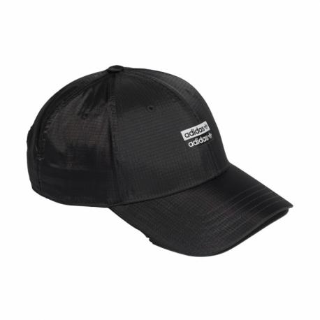 Kšiltovka ADIDAS-Ryv BBall CAP DGSOGR