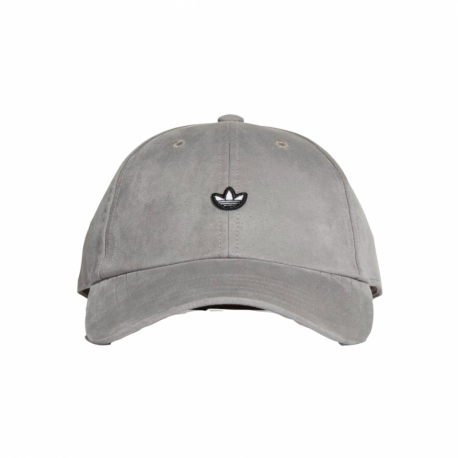 Kšiltovka ADIDAS-PE AC BB CAP CHSOGR