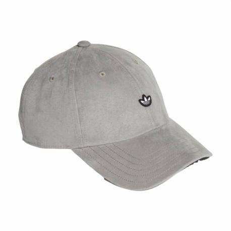 Šiltovka ADIDAS-PE AC BB CAP CHSOGR