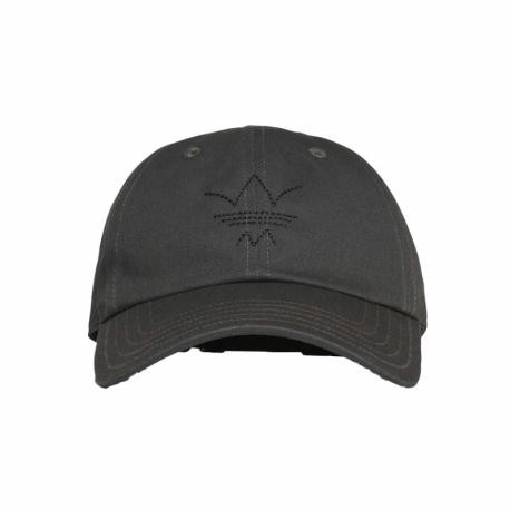 Kšiltovka ADIDAS-Ryv DAD CAP DGSOGR