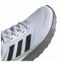Juniorská sportovní obuv (tréninková) ADIDAS-NEBZED K black -