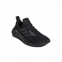 Pánska bežecká obuv ADIDAS-X9000L4 core black/core black/grey six