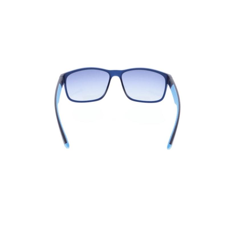 Slnečné okuliare H.I.S. POLARIZED-HPS98112-1, blue, blue gradient POL, 60-15-141 -