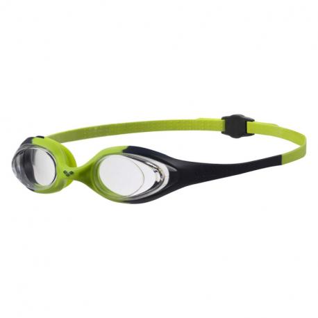 Juniorské plavecké brýle ARENA-Spider Jr.