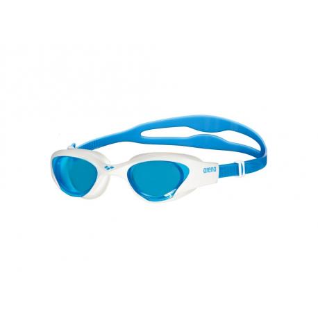 Plavecké brýle ARENA-The One