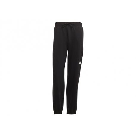 Pánské tréninkové kalhoty ADIDAS ORIGINALS-M FI Pant 3B BLACK
