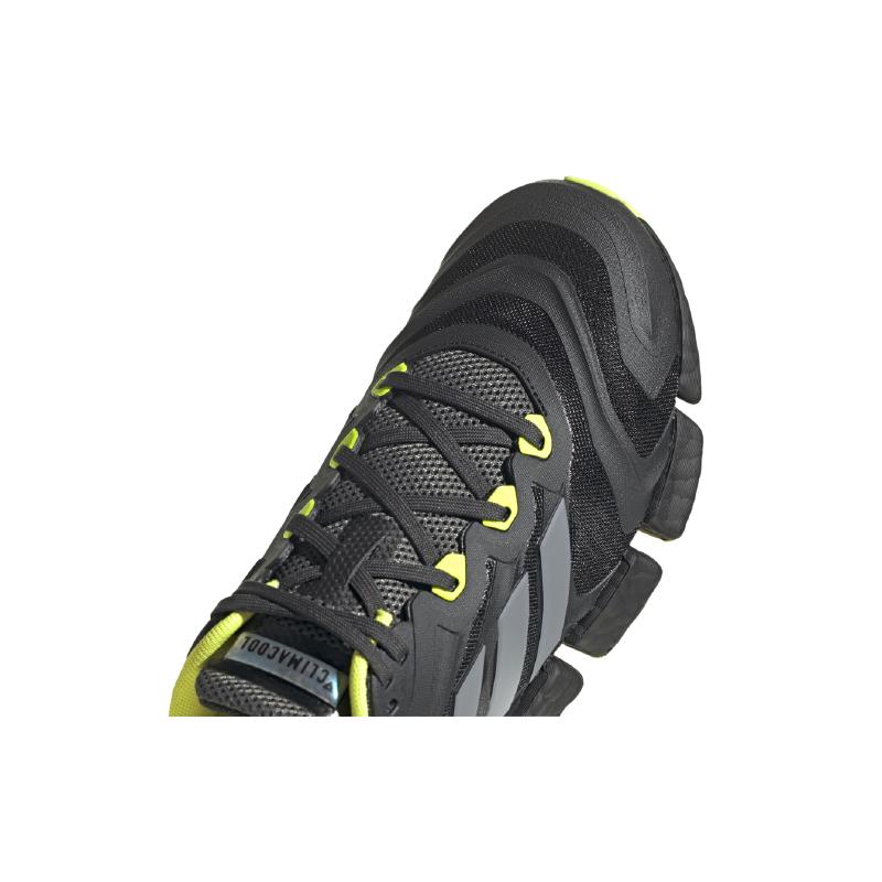 Pánska bežecká obuv ADIDAS-Climacool Vento cblack/grefou/carbon -
