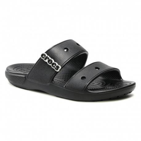 Sandále CROCS-Classic Crocs Sandal black