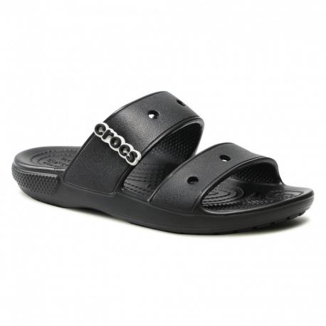 Sandále CROCS-Classic Crocs Sandal černá