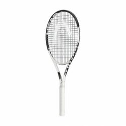 Tenisová raketa pre pokročilých HEAD-MX Attitude Pro (white)