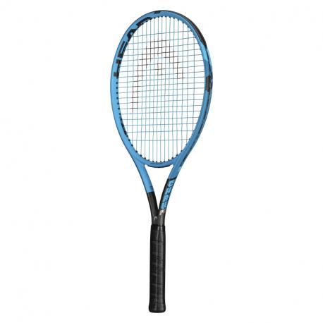 Tenisová raketa pro profesionály HEAD-IG Challenge Pro (blue)