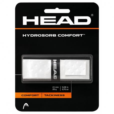 Tenisový grip (omotávka) HEAD-Hydrosorb Comfort