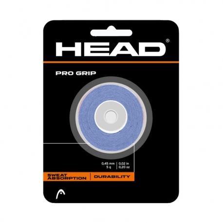 Vrchní omotávka HEAD-Pro Grip