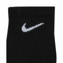 Ponožky NIKE-Nike Everyday Cushion Ankle -