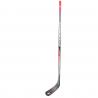 SHERWOOD-Hokejka T10W Yth L
