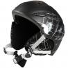 BLIZZARD STROKE ski helmet