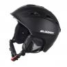 BLIZZARD DEMON ski helmet, black matt