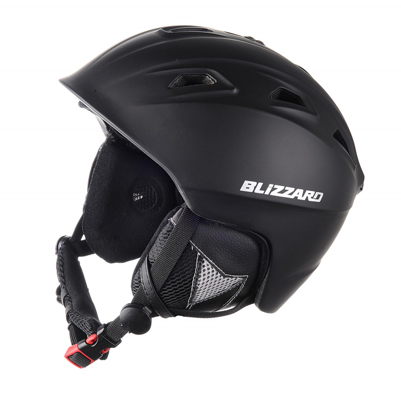 Lyžiarska prilba BLIZZARD DEMON ski helmet d4037bb387a