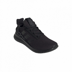 Pánska bežecká obuv ADIDAS-Kaptir 2.0 core black/core black/carbon