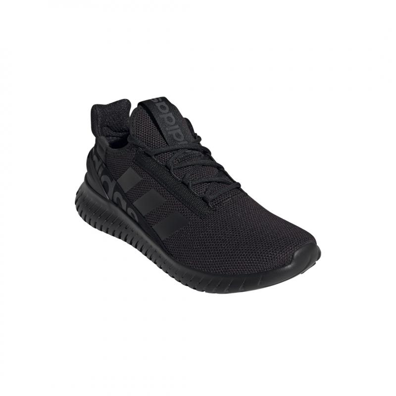ADIDAS-Kaptir 2.0 core black/core black/carbon 42 Čierna