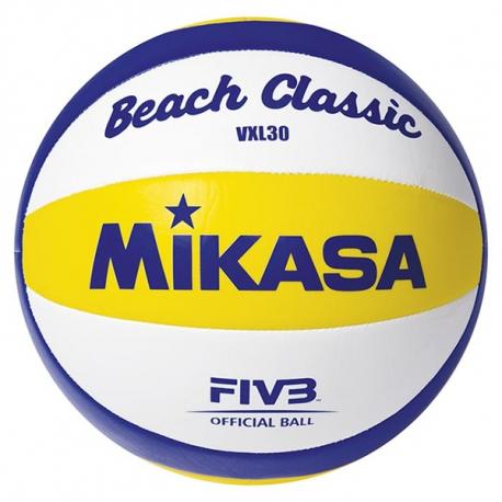 Volejbalová lopta MIKASA-VLX 30